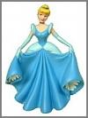 Cinderella classic 21 cm