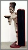 MummieMenü,62x115x165cm