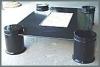 Tisch 198x98cm