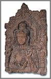 Angkor Devinity
