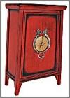 Chines Schrank,113x42x73cm