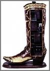 Cowboystiefel,CD.95cm