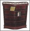 CD Piano,85cm h