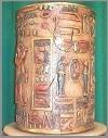 Egypt,Anubis,Col.32x43cm