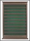 Golf Rack, 72cm