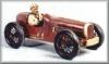 Bugatti-Sport Sm.