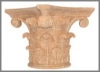 Corinthian Top,56x43cm