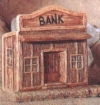Western-Bank