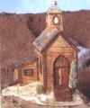 Western-Kirche