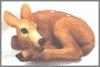 Bambi mini,5cm