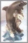 Delphin mini,5cm
