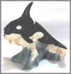 Killerwal mini,5cm