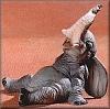 Elefant klein,9cm
