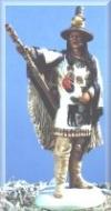 Duwamish,20cm, LE,ab 9-02