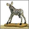 Whimsy(Zebra) m.Stein
